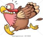 scared_turkey