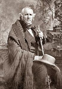220px-Sam_Houston_by_Mathew_Brady