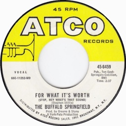 Buffalo-springfield-for-what-its-worth