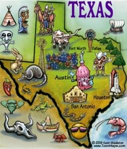 TexasCartoonMap1