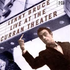 C. Theater