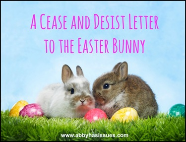 easter-bunnypost