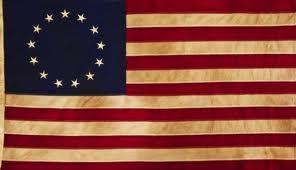 orig flag