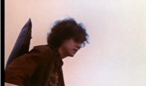 Woodstock_Sermon_On_The_Mount
