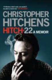 Hitch 22 cigs