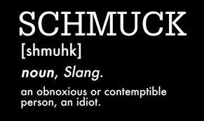 schumck