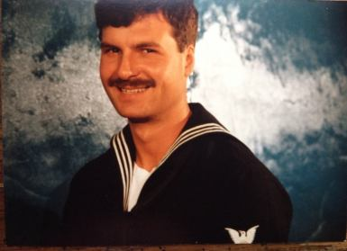 Lance Sailor