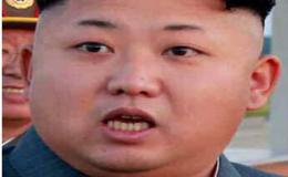 Dear Mister Kim